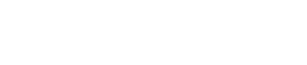 Daihatsu Drivers Club UK