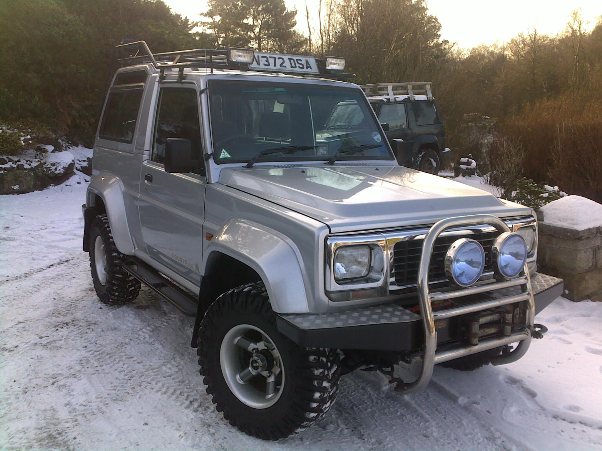 ATKINSON AUTOMOTIVES 01538702233