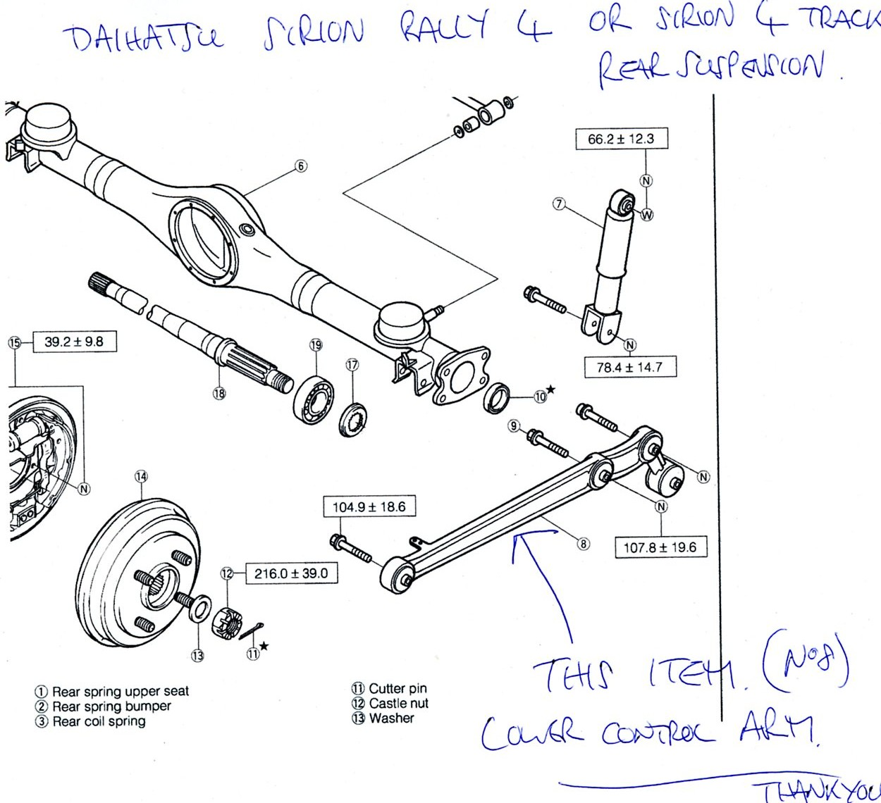 citroen c5 suspension wiring diagram